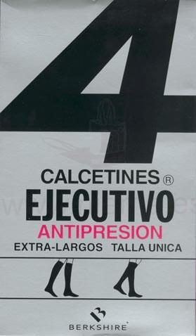 12-EJECUTIVO ANTIPRESS 2P. ( 1BER ANTIPRE )