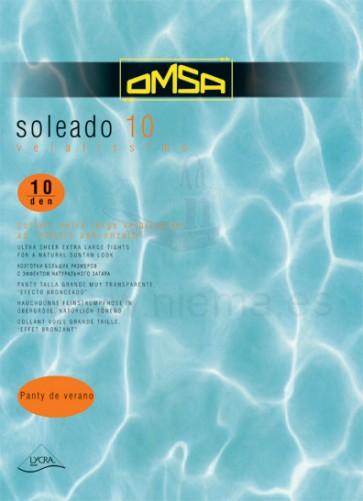 10-PANTY TRANSPARENTE SIN DEMARCACION (4063-036). ( 1OMS SOLEADO )
