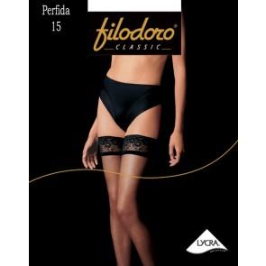 1-MEDIA PERFIDA 15D. AUTORREGENTE BANDA SILICONA. ( 1FIL C109850 )