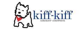 KIFF-KIFF