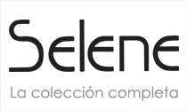 Ver toda la coleccion de Selene
