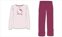 catalogo de pijamas